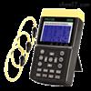 PROVA-6830APROVA-6830A+3009 电力品质分析仪(1200A)