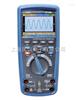 DT-99S/DT-9989專業彩屏數字示波萬用表