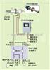 ZA8F-A*BZA8F-A*B流量设定单元