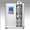 ND-2勃氏粘度测试仪 液态物质,明胶粘度检定仪器