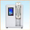 ND-3S勃氏粘度测试仪(交互式校正粘度管)