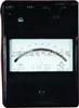 HL55-精密电流互感器