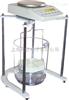 JA21002P/JA50002PJA21002P/JA50002P硬质泡沫吸水率测定仪