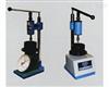 ZKS-100砂浆凝结时间测定仪推荐ZKS-100砂浆凝结时间测定仪 凝结时间测定仪