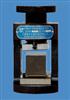水泥抗压夹具水泥抗压夹具 抗压夹具检定方法