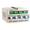 QJ3003DIII现货供应求精QJ3003DIII直流稳压电源
