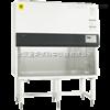 海尔HR60-IIA2生物安全柜
