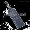 TES1361C记忆式温湿度表