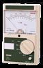 LX3132供应日本三和LX3132指针式照度计