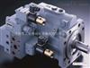 PZ-6B-125-220E3A-20特价销售日本不二越NACHI液压泵