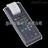 TES1304列表□ 式温度计