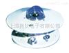 TBQ-ZW-2型UV系列紫外辐射表