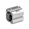 -PNEUMAX纽迈斯短行程紧凑气缸,PNEUMAX气动元件,PNEUMAX气缸