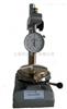 LX-AM薄橡膠硬度計