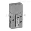 -PNEUMAX纽迈斯微型电磁阀,PNEUMAX气控阀,PNEUMAX电磁阀价格