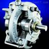 上海公司专业销售德国HAWE哈威径向柱塞泵HAWE液压泵