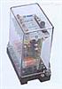 BS-110A、120A、160A、170A、180A時間繼電器