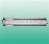 -日本CKD单元化元件,AB31-01-1-F00B-AC220V