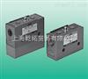-CKD空压.真空辅助元件,CMK2-M-00-20-520-TOH3-D