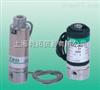 -日本喜开理直动式电磁阀,GAB412-7-2-02E-DC24V