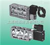 -特价日本CKD5通电磁阀,AD11-20A-02E-DC24V