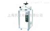 LDZX-30/50/75KBS立式压力蒸汽灭菌器