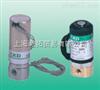 -ckd小型直动式2·3通电磁阀,4GB349-00-E20-3