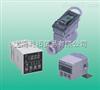 -CKD电子式压力开关,CVSE2-20A-05-02HS-3