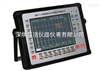 NDC-1NDC-1超声波探伤仪|友联NDC-1华清特价现货供应