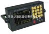 NDC-T5NDC-T5超声波探头测试仪|友联NDC-T5华清仪器大量现货价格优惠