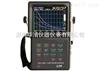 PXUT-320CPXUT-320C超声波探伤仪|友联PXUT-320C深圳华清专业代理销售