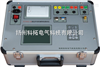 KTGKC開關機械特性測試儀