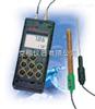 M4003哈纳仪器专卖/酸度计/PH计报价