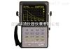 PXUT-350+PXUT-350+超声波探伤仪|友联PXUT-350+价格优惠|华清仪器