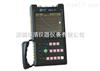 PXUT-F1PXUT-F1型全数字智能超声波探伤仪|友联探伤仪系列华清代理库存