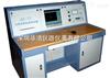 NDC-T3NDC-T3数字式超声波探伤仪|友联NDC-T3华清华南总经销