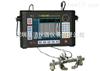 PXUT-910PXUT-910便携式超声波TOFD检测仪