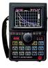 PXUT-V1PXUT-V1超声波探伤仪|友联探伤仪使用于航天航空、冶金、造船厂、铁路