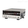 8795B1青岛青智8795B1单相电参数测量仪