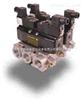 EF8316G54 24VDC供应美国ASCO气动控制阀 ASCO阿斯卡电磁阀