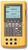 F741/F743多功能过程校准仪