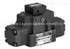 现货代理SCPSD-016-14-15派克(PARKER)电磁阀