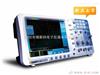 sds8202[现货供应]OWON示波器 SDS8202数字示波器 双踪示波器