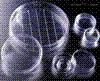 351058BD 细菌学巴氏培养皿,标准平皿,现货