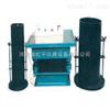 Z大干密度试验装置振动台,振动台法试验装置