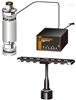 TP200/TP200B三坐标传感器