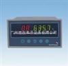 XSL/D-16XS2P1V0TXSL/D-16XS2P1V0T巡检仪