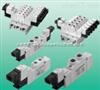 CKD主要产品有CKD电磁阀,CKD气缸