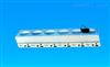 KDM—6型板面六联环保电热套