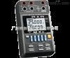 70167016信号发生器